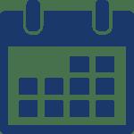 calendar146