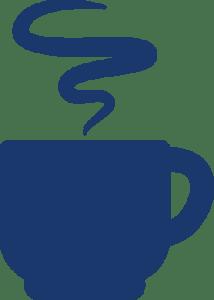 tea24